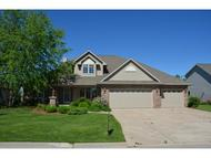 436 Mc Auliffe Heights Tr Green Bay WI, 54311