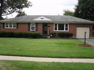 2210 Deveron Dr Louisville KY, 40216