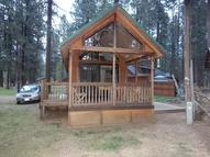 25615 Southwest Cold Springs Resort Lane Unit: 14 Camp Sherman OR, 97730
