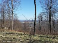 Lot 93 Lower Camp Rd Mc Henry MD, 21541