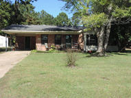 112 Sherry Ripley MS, 38663