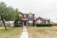 2000 Sumac Drive Forney TX, 75126