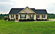 7005 Rock Point Place Liberty NC, 27298