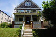 2634 N Bartlett Ave Milwaukee WI, 53211