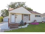 4389 W  155 Cleveland OH, 44135