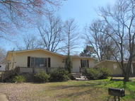 814 Meadowbrook West Point MS, 39773