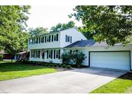 8508 Avery Rd Broadview Heights OH, 44147