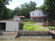 32621 Ivy Bend Rd Stover MO, 65078