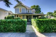 244 Nw 8th St Corvallis OR, 97330