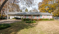 2700 Wisteria Shreveport LA, 71108