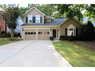 4025 Ivy Run Circle Duluth GA, 30096