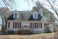 16659 Saint Jeromes Neck Road Dameron MD, 20628