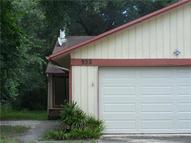 932 Robinhood Court Maitland FL, 32751