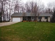 7572 Trophy Ct Grass Lake MI, 49240