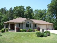 354 Oak Ct Oconto WI, 54153