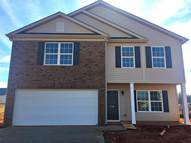 418 Eloquence Drive Boiling Springs SC, 29316