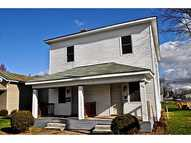 327 329 Anderson Arcanum OH, 45304