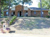 58 Lincolnshire Circle Bedford TX, 76021