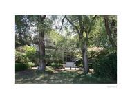 1187 Wehrle Drive Amherst NY, 14221