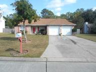 3138 Meadow Lake East Drive Slidell LA, 70461