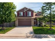 4840 West 125th Avenue Broomfield CO, 80020