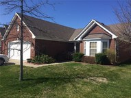 8404 Watertown Drive Indianapolis IN, 46216