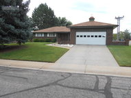 2130 21st St Rd Greeley CO, 80631