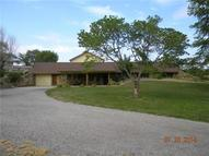 17450 178th Street Tonganoxie KS, 66086