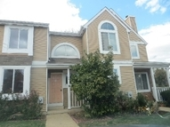 198 Hollow Oak Ct Hillsborough NJ, 08844