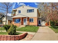 3131 5th St Boulder CO, 80304