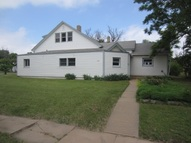 210 W Main St Coldwater KS, 67029