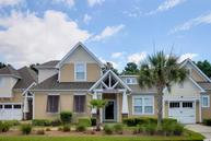 6244 Catalina Drive 312 North Myrtle Beach SC, 29582