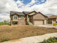 4818 W 2050 N Plain City UT, 84404