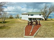 21871 County Road 44 Sterling CO, 80751