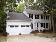 102 Youngsford Court Cary NC, 27513