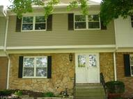 2044 Beechtree Dr Uniontown OH, 44685