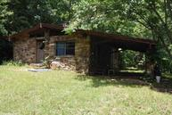 1016 Under The Ledge Road Onia AR, 72663