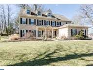 402 Oermead Ln West Chester PA, 19380