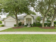 2147 Intracoastal Sound Dr East Jacksonville FL, 32224