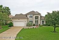 13793 Waterchase Way Jacksonville FL, 32224