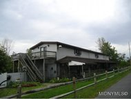 3900 State Rt 5 Frankfort NY, 13340