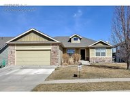 6229 W 13th St Rd Greeley CO, 80634