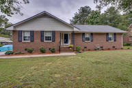 216 Brentwood Drive Rocky Mount NC, 27804
