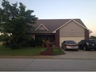 114 Grandview Ave N Columbus KS, 66725