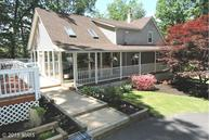 4819 Norrisville Road White Hall MD, 21161
