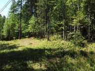 655 North Valley Drive, Whitefish, Flathead Lot #3 Whitefish MT, 59937