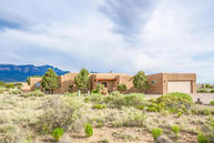 4 Trails Road West Placitas NM, 87043