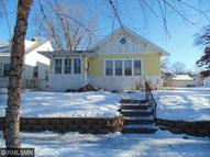 1600 Hillside Avenue N Minneapolis MN, 55411