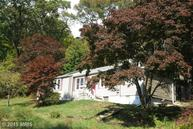 460 Chesapeake Road Charlestown MD, 21914