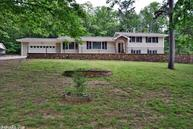 17 Lakeview Drive Conway AR, 72032